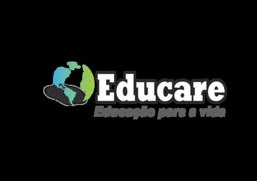 Educare Araguari 2019