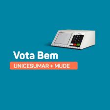 Curso on-line capacita cidadãos ao voto consciente