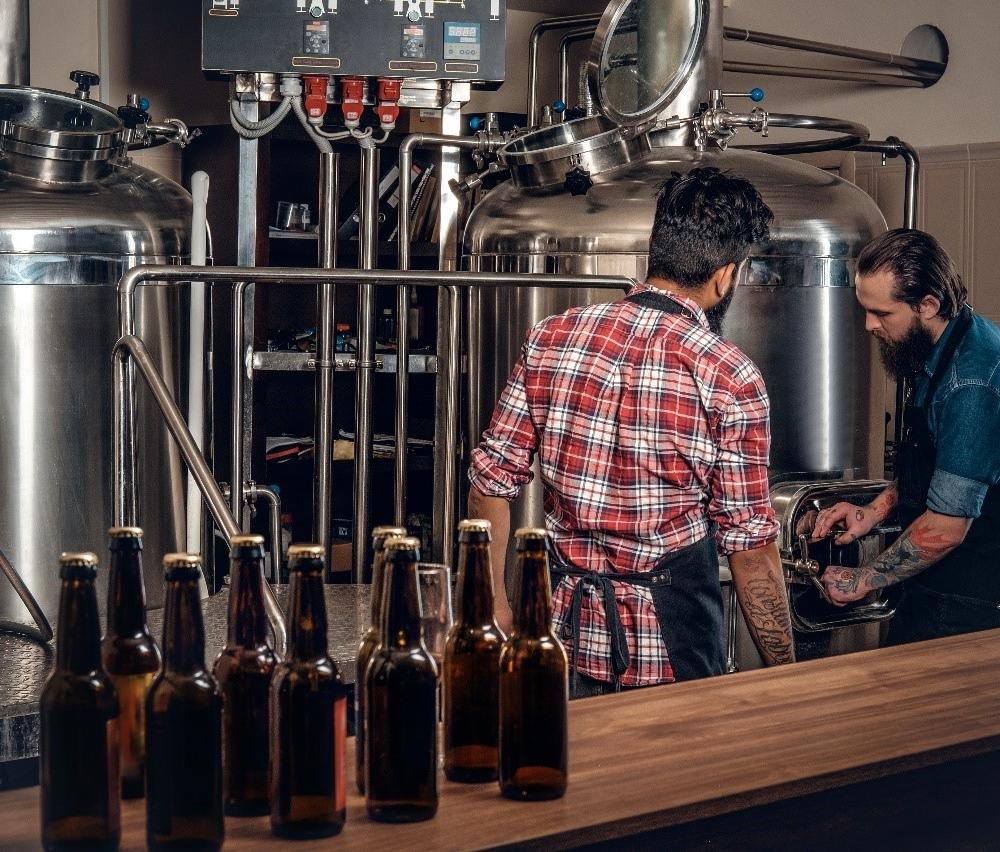 Produção Cervejeira e Terapias Integrativas são novas opções de graduação no Brasil