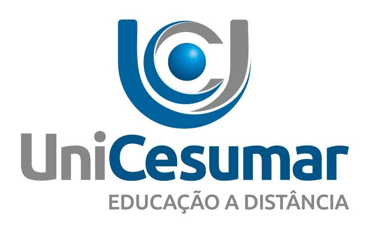 Unicesumar - Institucional 2018
